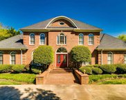 1 Ryedale Court, Greenville image