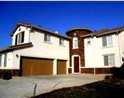 1435 Mesa Creek Dr, Patterson image