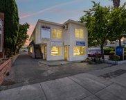 4262 4266   Los Angeles Avenue E, Simi Valley image