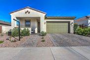 10356 E Sebring Avenue, Mesa image
