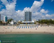 701 N Fort Lauderdale Beach Blvd Unit 1102, Fort Lauderdale image