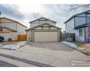 5836 W 94th Ave, Westminster image