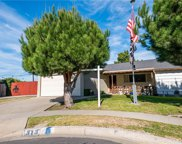 313 S Ethyl Place, Anaheim image