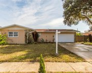 2031 58th Way N, Clearwater image