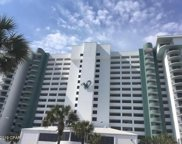 6201 Thomas Drive Unit 1506, Panama City Beach image