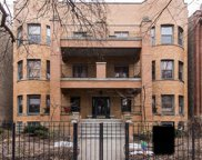 4615 North Magnolia Avenue Unit 3S, Chicago image