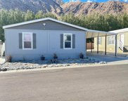 22840 Sterling #33 Avenue, Palm Springs image
