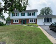 12413 Chalford Ln  Lane, Bowie image