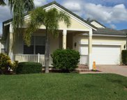 132 NW Willow Grove Avenue, Port Saint Lucie image