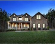 2162  Partridge Berry Lane, Rock Hill image