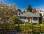 6319 41st Ave SW, Seattle image