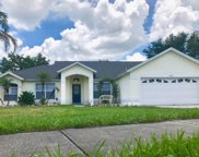 15310 Greater Groves Boulevard, Clermont image