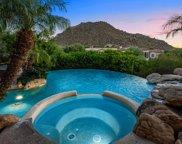 26210 N 114th Street, Scottsdale image