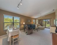 1378 Mainsail Dr Unit 1722, Naples image
