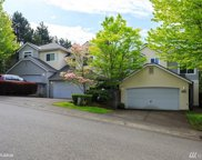 413 S 47th St Unit 413, Renton image