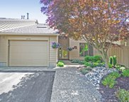 15772 Prospect Point Drive, Spring Lake image