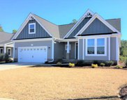 569 Indigo Bay Circle, Myrtle Beach image