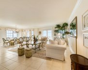 3475 S Ocean Boulevard Unit #6080, Palm Beach image