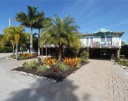 6011 Gulf RD, Fort Myers Beach image