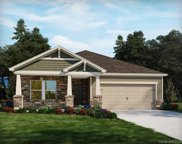 11412 Solstice  Way, Huntersville image