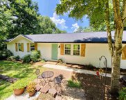 129 Shadyfield Ln, Bishop image