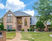 7008 Golden Gate Drive, Fort Worth image