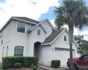 2803 Eagles Roost Circle, Kissimmee image