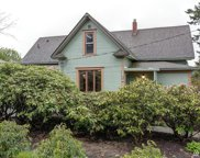 2314 Harris Ave, Bellingham image