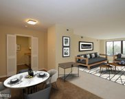3114 WISCONSIN AVENUE NW Unit #103, Washington image