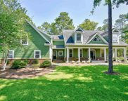 924 Moultrie Circle, Myrtle Beach image