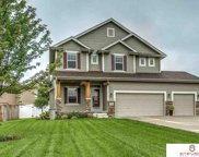 10621 S 112th Street, Papillion image