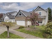 1227 33RD  AVE, Forest Grove image