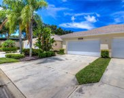 20694 Country Barn Dr, Estero image