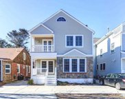 105 Inwood  Avenue, Point Lookout image