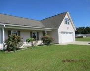 305 Caleb Court, Beulaville image