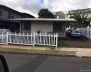 3020 Lincoln Avenue, Honolulu image