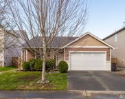 1811 178th St Ct E, Spanaway image