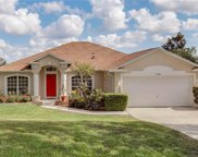 11644 Pineloch Loop, Clermont image