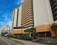 2710 Ocean Blvd. N Unit 1508, Myrtle Beach image