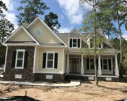 620 Whispering Pines Ct, Murrells Inlet image