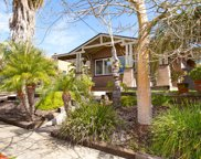 1311 Felton St, Golden Hill image