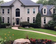 5903  Cabell View Court, Charlotte image