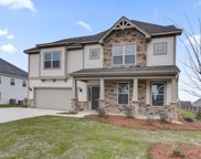 936 Bannockburn Drive Unit 137, Lexington image