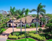 28901 Somers Dr, Naples image