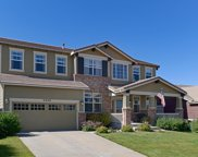 4666 Heartwood Way, Castle Rock image