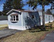 363 Penny Lane, Shelburne image