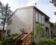 2153 NW Hill Unit 4, Bend image