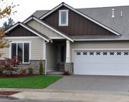 3112 68th Ave SW, Tumwater image