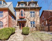 3963 Russell, St Louis image