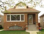 6229 W Waveland Avenue, Chicago image